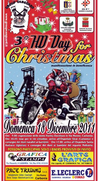 HD DY FOR CHRISTMAS 2011 c